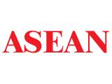 ASEANBuilding Materials