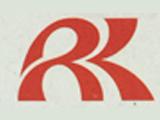 Riken Keiki Myanmar Co., Ltd.(Gas [Manu] [Industrial/Medical])