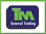 Tun Myint General Trading Co., Ltd.(Hardware Merchants & Ironmongers)
