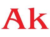 AK Car Rental(Car & Truck Rentals)