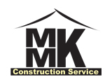 Myanmar Modular KonstructionConstruction Services