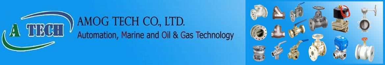 Amog Tech Co., Ltd.