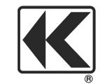 Kyoritsu Kew Myanmar Co., Ltd.Electrical Goods Sales
