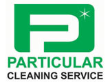 Particular(Cleaning Equipment)