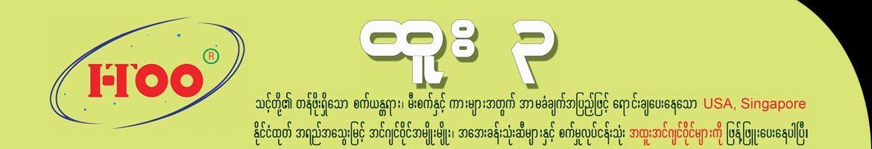 Htoo-3