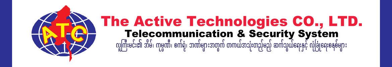 The Active Technologies Co., Ltd.