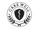 Care Well Medical Co., Ltd. (Apex Asia)(Clinics [Private])