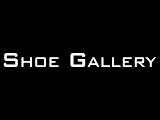 Shoe Gallery(Slipper Shops)
