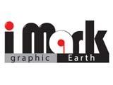 i MarkPress & Printers [Offset]