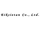 Eiksietan Co., Ltd.Construction Services