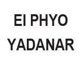Ei Phyo Yadanar Manufacturing Co., Ltd.(Farms & Livestock Services)