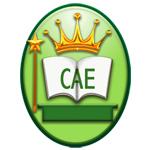 CAESchools [Private]