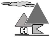 Htar Wa Ya Moe Kaung Co., Ltd.Car Workshops