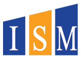 ISM Engineering ConsultancyCommunication Equipment