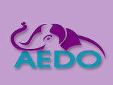 AEDO Travels & Tours Co., Ltd.Tourism Services