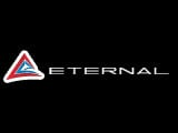 Eternal Co., Ltd.Car Engine Dealers