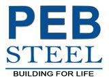 PEB STEELArchitects