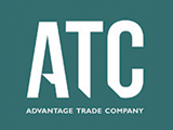 ATC Limited(Cleaning Equipment)