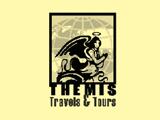 Themis Travels & Tours Co., Ltd.Tourism Services