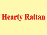 Hearty RattanRattan Goods
