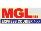 MGL(Courier Services & Delivery Services)