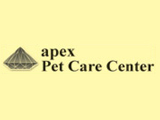 Diamond Apex Pet Care CenterVeterinary Clinics
