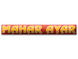 Mahar Ayar Plastic Packaging FactoryPlastic Materials & Products