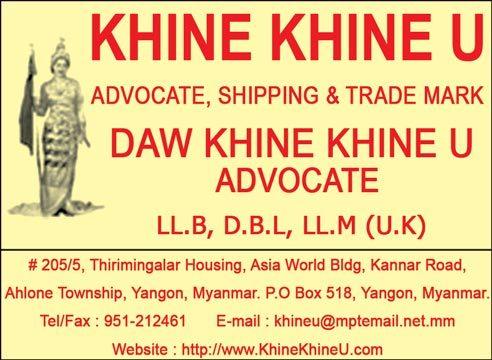 Khine-Khine-U_Consultants-&-Consultancy-Service_1890.jpg