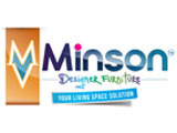 Minson Ventures Co., Ltd. (Minson Designer Furniture)Furniture Marts