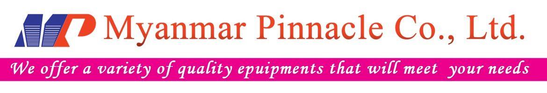 Myanmar Pinnacle Co., Ltd.