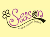 SeasonHotel Equipment & Suppliers