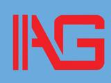 Asia General Holding Co., Ltd.(Generators & Transformers Sales/Services & Rental)