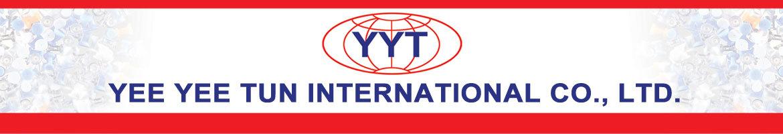 Yee Yee Tun International Co., Ltd.