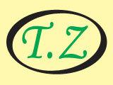 Tay Za Lu NgeBuilding Materials
