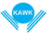 Kawk Co., Ltd.Ship Builders & Repair