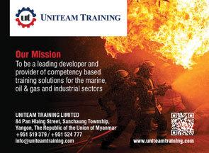 Uniteam-Training_Safety-&-First-Aid-Trining-Centres_1610-copy.jpg