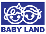 Baby Land Manufacturing Co., Ltd.Fashion Shops