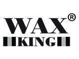 Wax King(Car Decorating Supplies & Services)