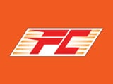 First Courier Service Co., Ltd.(Courier Services & Delivery Services)