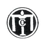 OMIC MyanmarLaboratories