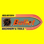 BULLETMachinery & Spare Parts Dealers