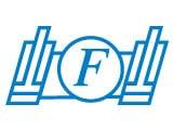 Force HydraulicsHydraulic Equipment & Oil