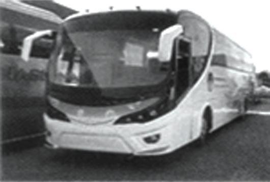 UC-Car-Rental_photo-1.jpg