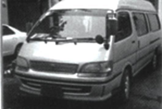 UC-Car-Rental_photo-2.jpg