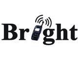 BrightCommunication Equipment