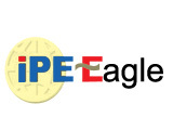 IPE Eagle Myanmar(Concreting Equipment)