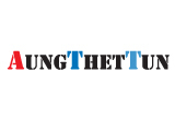 Aung Thet Tun Electrical & Machinery Trading Co., Ltd.Electrical Goods Sales