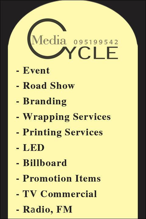 Media-Cycle-Group-Advertising_Advertising-Agencies_(B)_2174.jpg