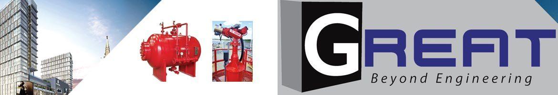 Great Alliance Engineering Supply Co., Ltd