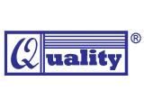 Quality Fiber(Fibre Sheets & Fibreglasses)